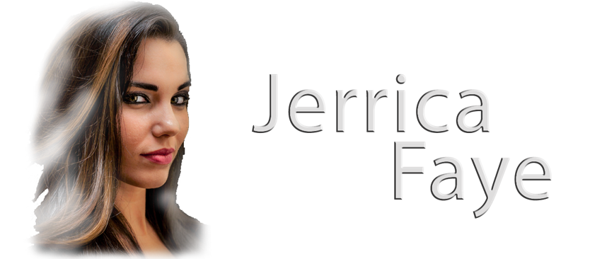 Jerrica collage header